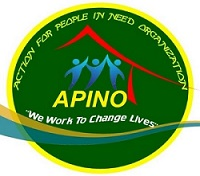 APINO – Action for People in Need